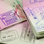 外国人就労ビザ|外国人をはじめて採用する際のビザ準備から申請手続き方法まとめ