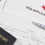 外国人雇用状況の届出はすべての雇用形態で義務化!オンライン手続き方法・書き方・忘れた際の対処法とは?