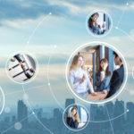 5分でわかる技術・人文知識・国際業務ビザ|申請事例や必要書類も解説